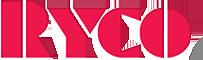 ryco-logo